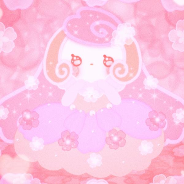 桃宇治のユーザーアイコン