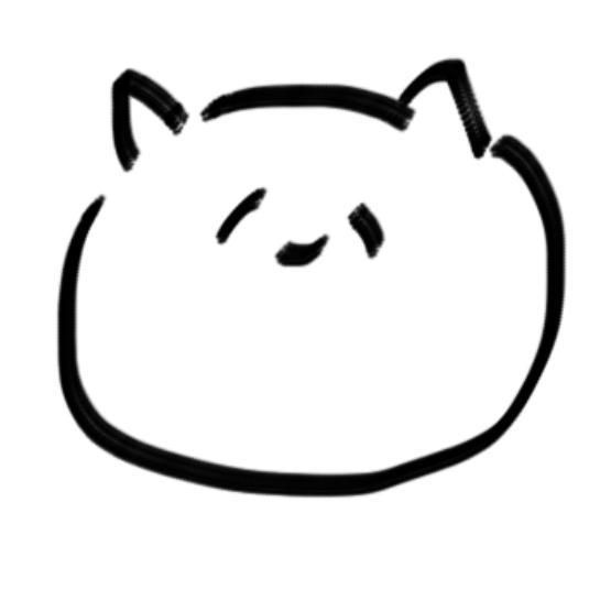 チアキのユーザーアイコン