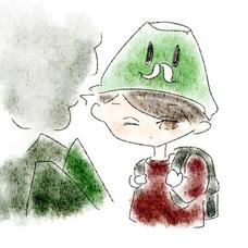🗻山爺🗻のユーザーアイコン