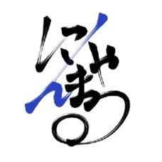 蒼猫丸のユーザーアイコン