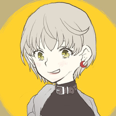 SHIGUMAのユーザーアイコン