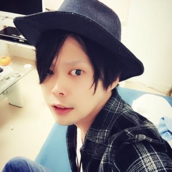 yuya☆のユーザーアイコン