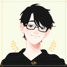 とう's user icon