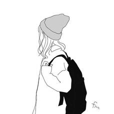 miku*💫のユーザーアイコン