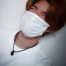 Tk☆のユーザーアイコン