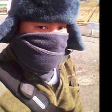 MajorOfflineオフライン少佐 (歌うって何だろう?)のユーザーアイコン