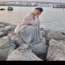 あみ松のユーザーアイコン