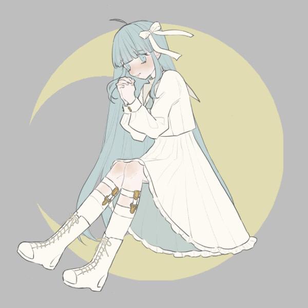 淡 アワ@録音垢's user icon