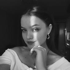 Anastasia_Ovのユーザーアイコン