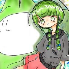 笹音♪のユーザーアイコン