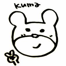 🐵🌠🌺🦀kuma🍊🤏🌟🐒's user icon