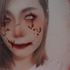 norikinchan ✨👻HappyHalloween🎃✨'s user icon