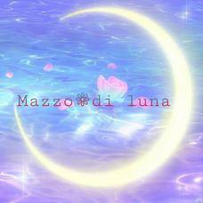 Mazzo❁di lunaのユーザーアイコン
