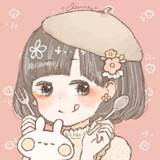 芝桜's user icon