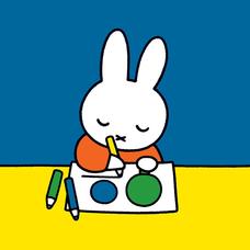 토끼のユーザーアイコン