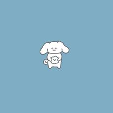 🐕's user icon