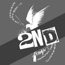 【BL創作企画】CROSS×CHAIN【歌となり茶のユニット】のユーザーアイコン