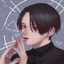 Polyphe/ぽりふぇのユーザーアイコン