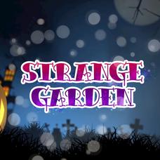 STRANGE GARDEN*のユーザーアイコン
