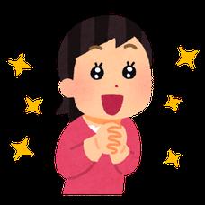 ンヌ's user icon