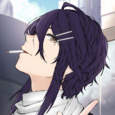 ヴァンのユーザーアイコン