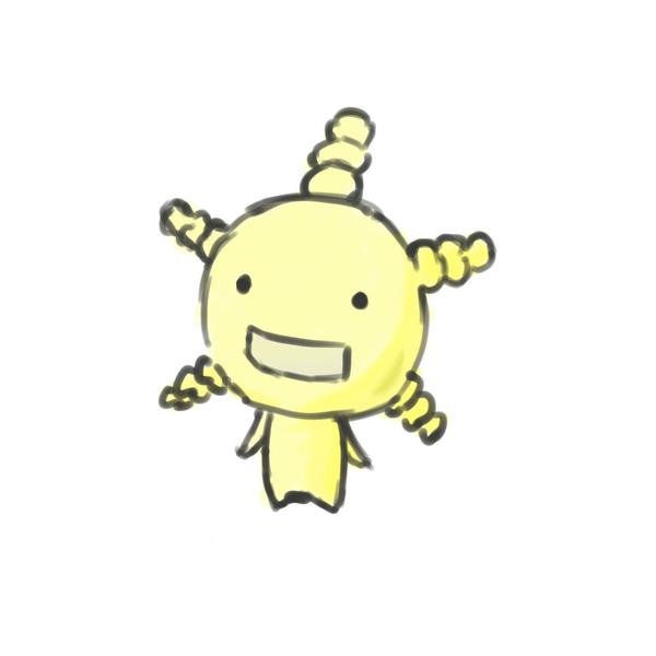 エモモのユーザーアイコン