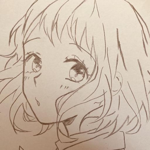 ♡momo♡'s user icon