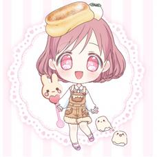 momo🍧's user icon