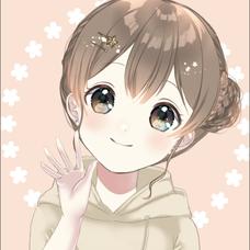 momo🐱's user icon