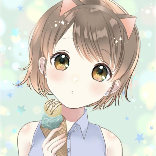 ♡momo♡のユーザーアイコン