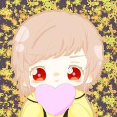 Yuni_cAのユーザーアイコン