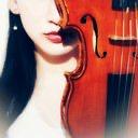 sasia_violinのユーザーアイコン