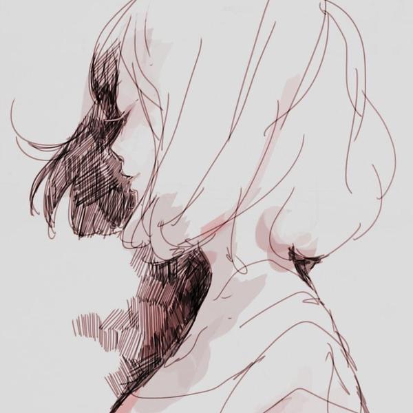 am.のユーザーアイコン