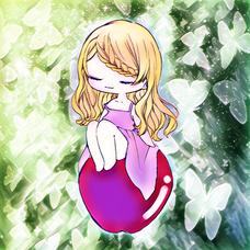 林檎*のユーザーアイコン