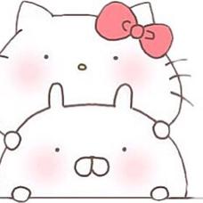 ☆ k .A ☆のユーザーアイコン