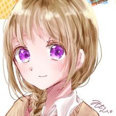 花園歌恋のユーザーアイコン