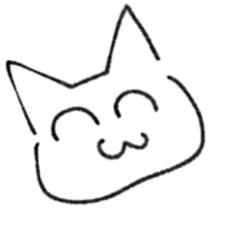 ぬこSUKEのユーザーアイコン
