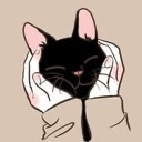 りんず's user icon