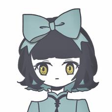 りれい's user icon