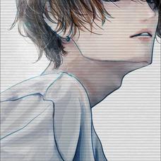 NONAMEのユーザーアイコン