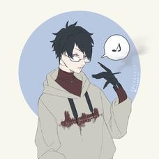 さいど's user icon