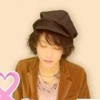 けい@おかま組合のユーザーアイコン