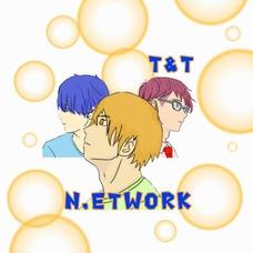 キティ【T&TNetwork】【ティーアンドティーネットワーク】のユーザーアイコン