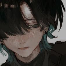 ぷぐわさび🥀☯️'s user icon