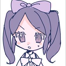 アース人's user icon