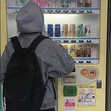 sumomo.のユーザーアイコン