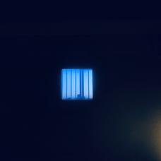 ろ灯のユーザーアイコン
