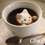 Chii♪ のユーザーアイコン