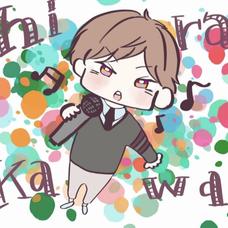 ポンポコ's user icon