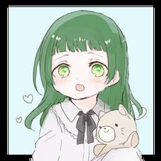 sayukaのユーザーアイコン